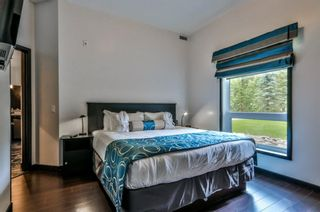 Photo 10: 130 901 Mountain Street: Canmore Apartment for sale : MLS®# A1011336