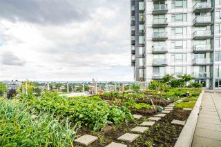 """Photo 32: 2001 5470 ORMIDALE Street in Vancouver: Collingwood VE Condo for sale in """"WALL CENTRE"""" (Vancouver East)  : MLS®# R2583172"""