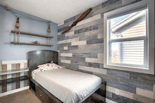 Photo 19: 101 Silverado Plains Close SW in Calgary: Silverado Detached for sale : MLS®# A1068020