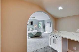 Photo 18: Condo for sale : 4 bedrooms : 3198 E Fox Run Way in San Diego