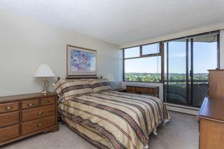 Photo 13: 1006 2445 W 3RD AVENUE in Vancouver: Kitsilano Condo for sale (Vancouver West)  : MLS®# R2004130