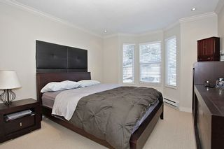 Photo 6: 210 9940 151 Street in Surrey: Condo for sale : MLS®# f1402642