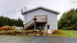 Photo 29: 51 Beech Hill Road in Beech Hill: 35-Halifax County East Residential for sale (Halifax-Dartmouth)  : MLS®# 202124885
