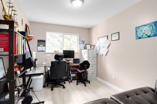 Photo 12: 8819 152 Street in Surrey: Bear Creek Green Timbers House for sale : MLS®# R2251912