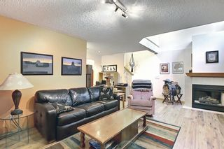 Photo 32: 131 Bridlewood Circle SW in Calgary: Bridlewood Detached for sale : MLS®# A1126092