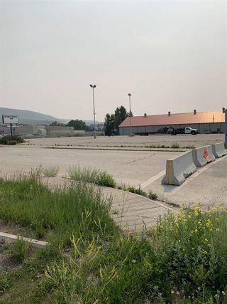 Photo 20: 544 RAILWAY Street: Cochrane Mixed Use for sale : MLS®# A1129855
