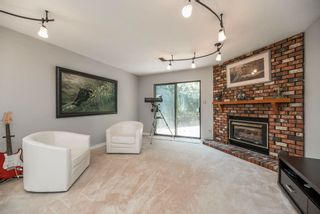 Photo 13: 11776 81A Avenue in Delta: Scottsdale House for sale (N. Delta)  : MLS®# R2594865
