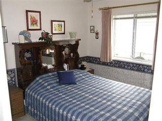 Photo 9: 20325 DEWDNEY TRUNK ROAD in Maple Ridge: Home for sale : MLS®# V940648