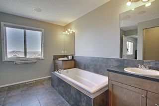 Photo 26: 35 SAGE BERRY Road NW in Calgary: Sage Hill Detached for sale : MLS®# A1108467