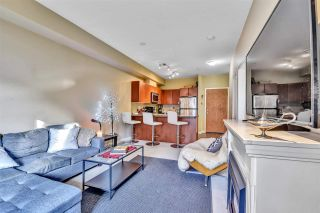 Photo 13: 106 2346 MCALLISTER AVENUE in Port Coquitlam: Central Pt Coquitlam Condo for sale : MLS®# R2527359