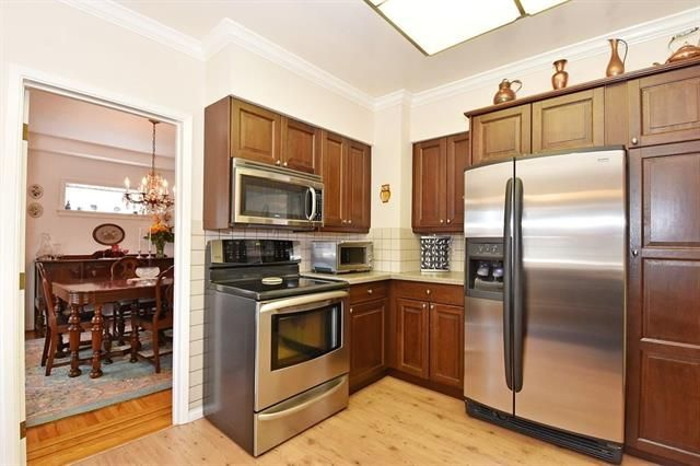 Photo 8: Photos: 4062 W 39TH AV in VANCOUVER: Dunbar House for sale (Vancouver West)  : MLS®# R2092669