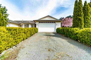 Photo 4: 5743 REMINGTON Crescent in Chilliwack: Vedder S Watson-Promontory House for sale (Sardis)  : MLS®# R2561865