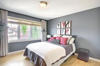 Photo 22: 17 Simcrest Manor SW in Calgary: Signal Hill Detached for sale : MLS®# A1128718