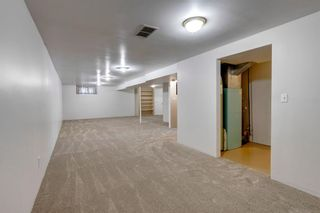 Photo 18: 302 Whitney Crescent SE in Calgary: Willow Park Detached for sale : MLS®# A1146432