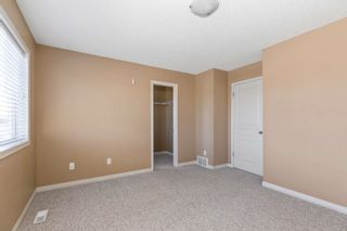 Photo 12: 1887 RUTHERFORD Road in Edmonton: Zone 55 House Half Duplex for sale : MLS®# E4262620