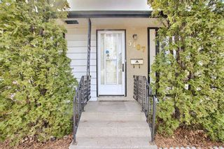 Photo 4: 5107 Forego Avenue SE in Calgary: Forest Heights Detached for sale : MLS®# A1082028
