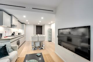 """Photo 2: 306 889 PACIFIC Street in Vancouver: Downtown VW Condo for sale in """"The Pacific"""" (Vancouver West)  : MLS®# R2610725"""