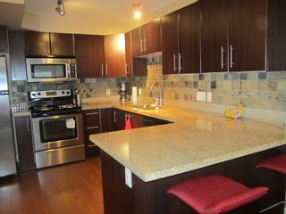 "Photo 2: 14 7428 14TH Avenue in Burnaby: Edmonds BE Condo for sale in ""KINGSGATE GARDENS"" (Burnaby East)  : MLS®# R2197030"