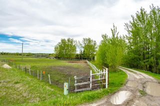 Photo 42: 3363 303 Township: Rural Mountain View County Detached for sale : MLS®# A1080846