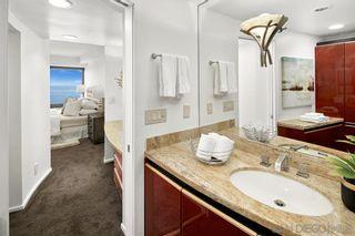 Photo 15: LA JOLLA Condo for sale : 3 bedrooms : 939 Coast Blvd #20H