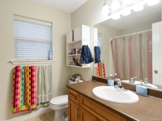 Photo 22: A 3638 TYEE DRIVE in CAMPBELL RIVER: CR Willow Point Half Duplex for sale (Campbell River)  : MLS®# 835593