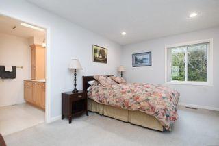 Photo 14: 809 Del Monte Lane in : SE Cordova Bay House for sale (Saanich East)  : MLS®# 869406