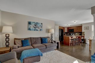 Photo 11: 3516 Green Bank Road in Regina: Greens on Gardiner Residential for sale : MLS®# SK846386