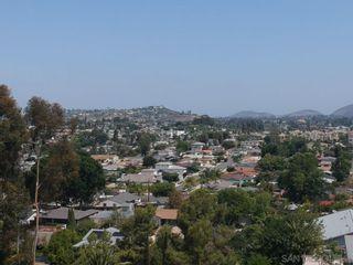 Photo 10: LA MESA House for sale : 2 bedrooms : 4628 Pomona Avenue