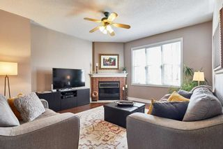 Photo 10: 985 Grafton Court in Pickering: Liverpool House (2-Storey) for sale : MLS®# E5173647