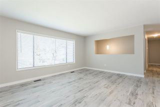 Photo 15: 3134 ELGON Court in Abbotsford: Central Abbotsford House for sale : MLS®# R2571051