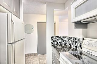 Photo 7: 501 323 13 Avenue SW in Calgary: Beltline Apartment for sale : MLS®# A1134621