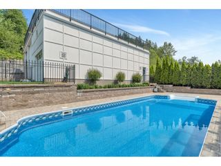 Photo 39: 4450 ESTATE Drive in Chilliwack: Chilliwack River Valley House for sale (Sardis)  : MLS®# R2600095