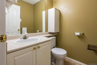 Photo 27: 32 717 Aspen Rd in : CV Comox (Town of) Row/Townhouse for sale (Comox Valley)  : MLS®# 862538