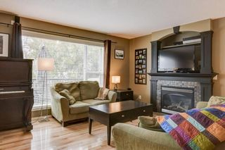 Photo 4: 387 MILLRISE Square SW in Calgary: Millrise Detached for sale : MLS®# C4203578