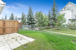 Photo 22: 271 Prestwick Acres Lane SE in Calgary: McKenzie Towne Row/Townhouse for sale : MLS®# A1142017