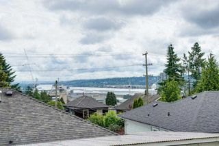 Photo 32: 407 SCHOOL STREET in New Westminster: The Heights NW House for sale : MLS®# R2593334