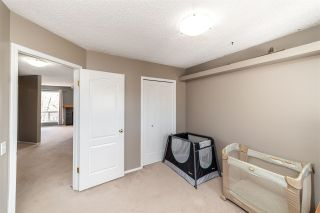 Photo 25: 75 Hamilton Crescent: St. Albert House for sale : MLS®# E4235774