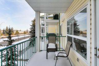 Photo 12: 13635 34 ST NW in Edmonton: Zone 35 Condo for sale : MLS®# E4186176