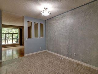 Photo 4: 5317 39 Avenue in Edmonton: Zone 29 House Half Duplex for sale : MLS®# E4254636