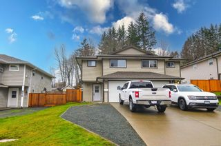 Photo 37: A 653 Otter Rd in : CR Campbell River Central Half Duplex for sale (Campbell River)  : MLS®# 860581