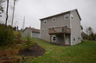 Photo 26: 83 Arrowhead Drive in Middle Sackville: 26-Beaverbank, Upper Sackville Residential for sale (Halifax-Dartmouth)  : MLS®# 202004823