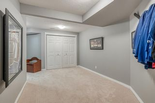 Photo 36: 88 COUGARSTONE Manor SW in Calgary: Cougar Ridge Detached for sale : MLS®# A1022170