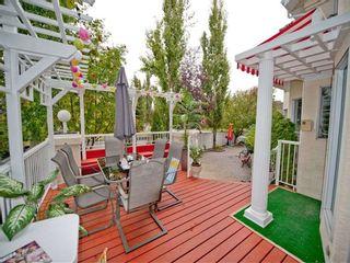 Photo 26: 223 Wilson Lane in Edmonton: Zone 22 House for sale : MLS®# E4220385