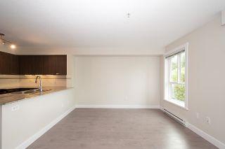 Photo 11: 303 13883 LAUREL Drive in Surrey: Whalley Condo for sale (North Surrey)  : MLS®# R2620513