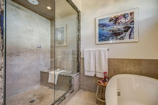Photo 20: 6407 20 Street SW in Calgary: North Glenmore Park Detached for sale : MLS®# A1072190
