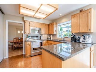 Photo 9: 2925 VALLEYVIEW COURT in Coquitlam: Westwood Plateau House for sale : MLS®# R2490753