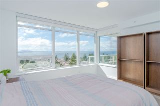 Photo 12: 608 15165 THRIFT Avenue in Surrey: White Rock Condo for sale (South Surrey White Rock)  : MLS®# R2558715
