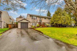 Photo 3: 6309 173A Street in Surrey: Cloverdale BC House for sale (Cloverdale)  : MLS®# R2533935