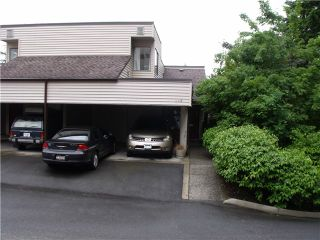 "Photo 2: 228 1220 FALCON Drive in Coquitlam: Upper Eagle Ridge Townhouse for sale in ""EAGLE RIDGE TERRACE"" : MLS®# V957080"