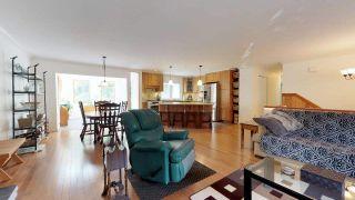 "Photo 6: 40417 BRAEMAR Drive in Squamish: Garibaldi Highlands House for sale in ""Garibaldi Highlands"" : MLS®# R2299539"